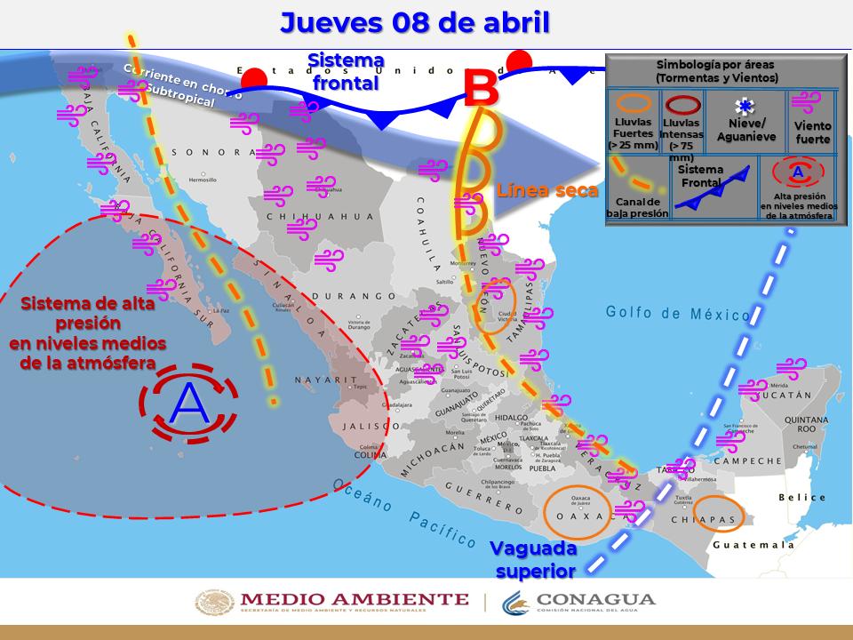 mapas_08_abril_2021_606b54e9e4577.png