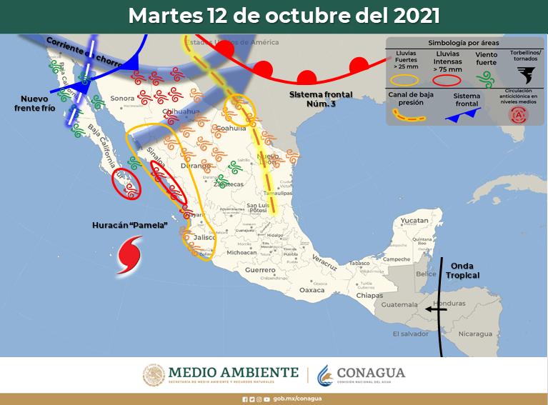 mapas_12_octubre_61648ad7c2ee8.png