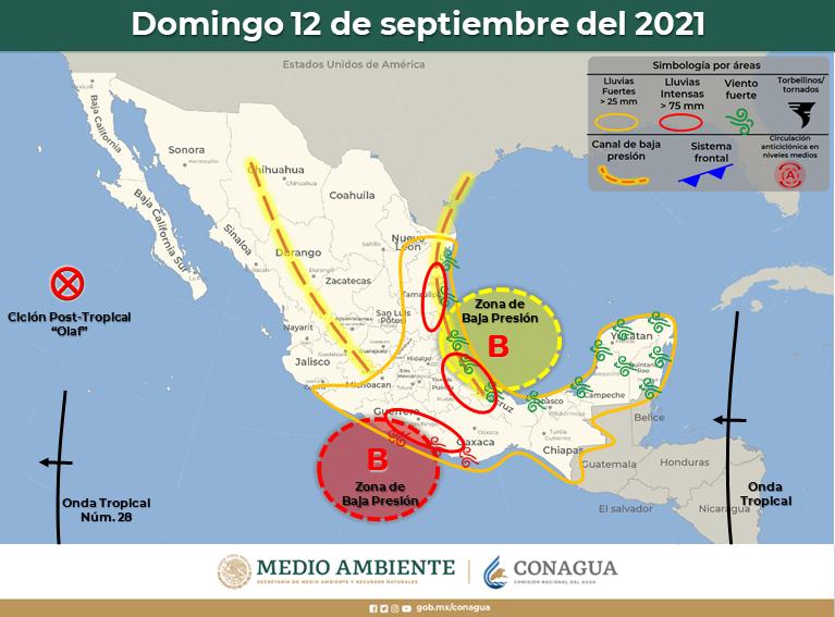 mapas_12_septiembre_613a63af4273f.png