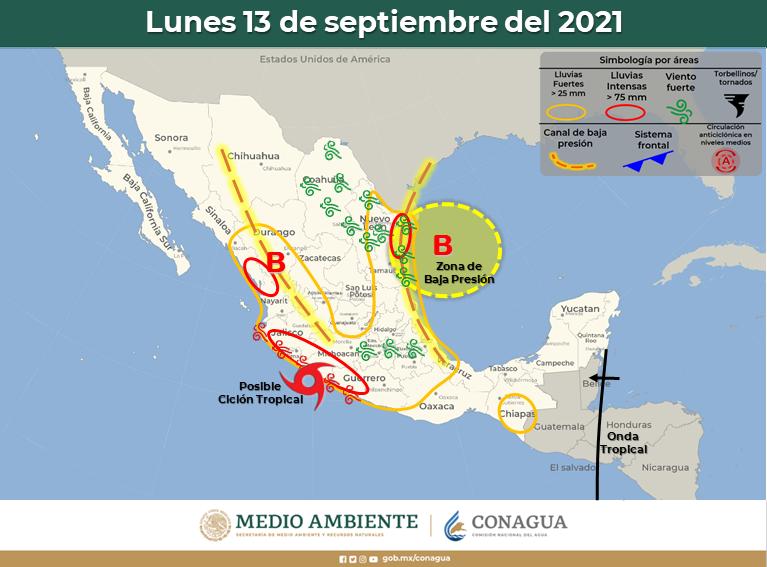 mapas_13_septiembre_613a63af45bb2.png