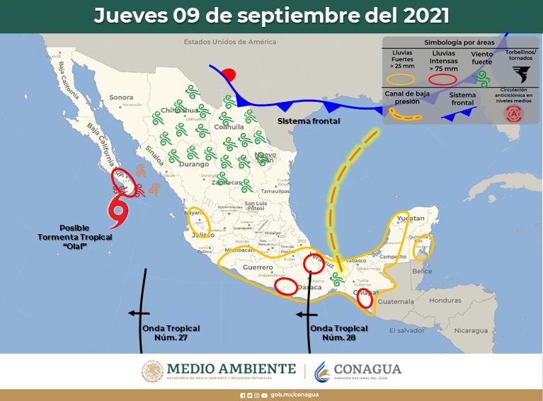 mapas_9_septiembre_6139062687904.png