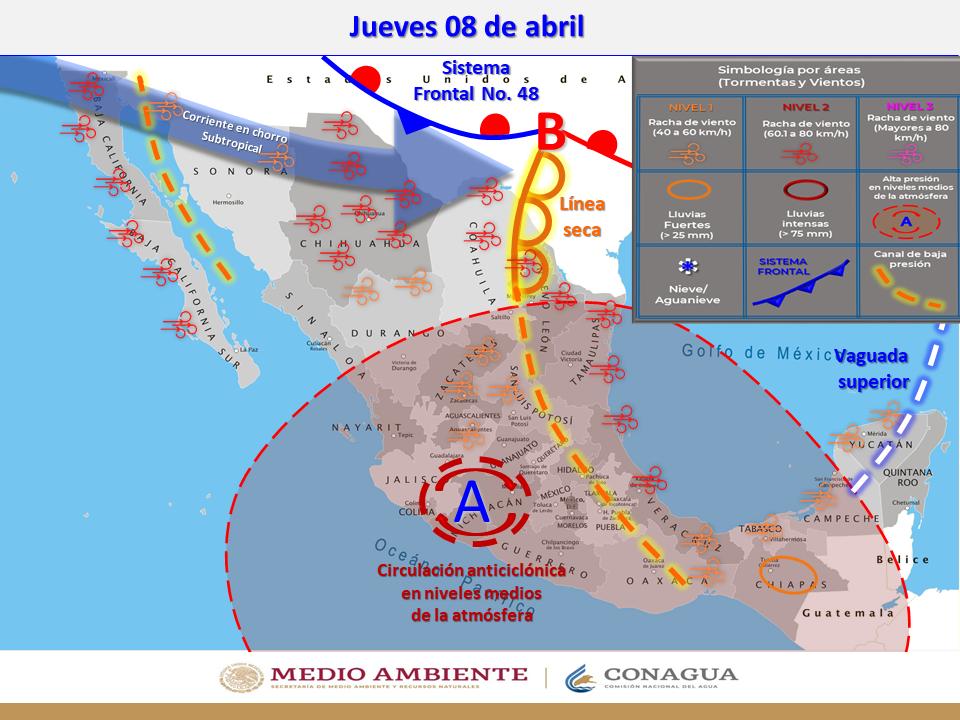 mapas_abril_08_2021_606dfd7e992c5.png