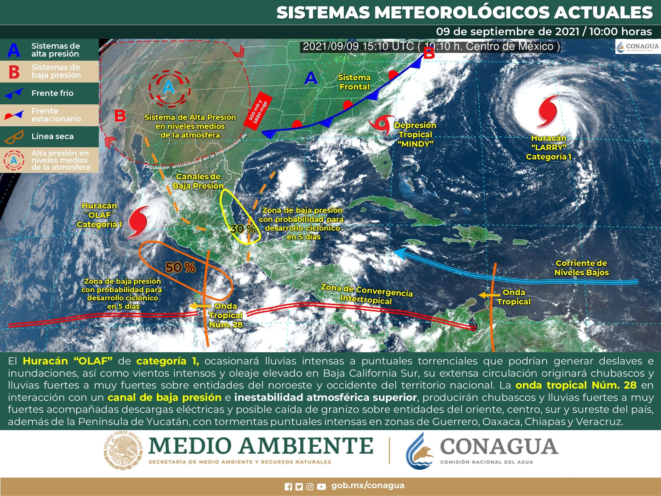 sistemas_09_sept 2021_10h_613a63af3b879.jpg